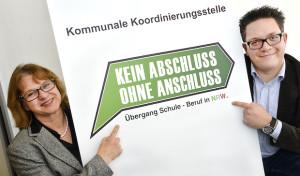Kreis Soest: 1.327 Schüler wollen Berufsfelder erkunden
