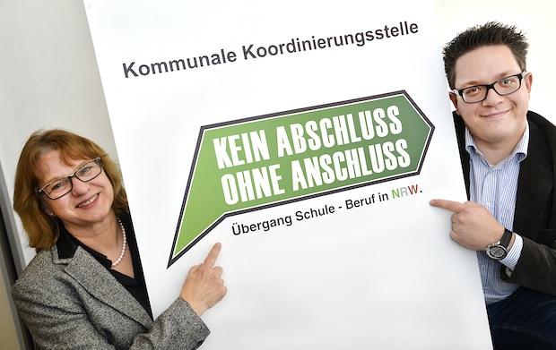 Photo of Kreis Soest: 1.327 Schüler wollen Berufsfelder erkunden