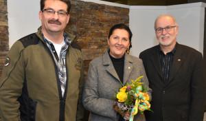 Kreis Soest: Neuer Volksmusikerchef vertritt 8.800 Mitglieder