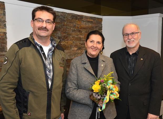 Photo of Kreis Soest: Neuer Volksmusikerchef vertritt 8.800 Mitglieder