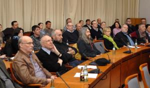 Soest: Bauaufsicht trifft Architekten