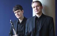Bad Berleburg: Trio Pascal spielt Mozart und Brahms
