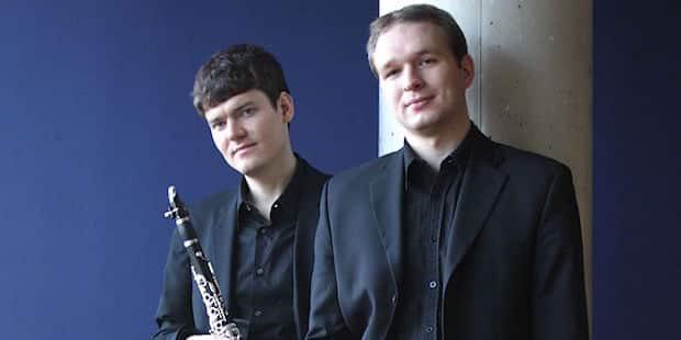 Photo of Bad Berleburg: Trio Pascal spielt Mozart und Brahms