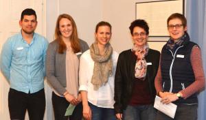 Kreis Soest verstärkt Ausbildungs-Anstrengungen