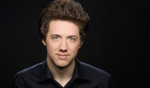 Meschede: Klavierabend mit Benjamin Moser