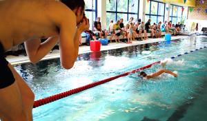 TuS Velmede lädt ein zur Gemeindemeisterschaft im Schwimmen