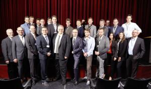 Gebündelte IT-Kompetenzen: Digitales Forum Arnsberg stellt sich vor