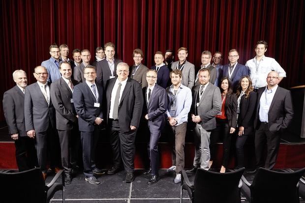 Photo of Gebündelte IT-Kompetenzen: Digitales Forum Arnsberg stellt sich vor