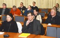 Kreis Soest: Flüchtlingsunterkünfte auch in Gewerbegebieten möglich