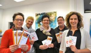 Lippstadt: Ehrenamt mit Familienanschluss