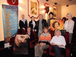 <b>Lippstadt: Kinoaktion zum Internationalen Frauentag</b>