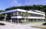 KDVZ-Gebäude in Iserlohn soll abgerissen werden