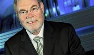 Werler Unternehmer Manfred Gebhardt ist verstorben