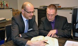 Lippstadt: 791 Unterschriften gegen Grundsteuererhöhung