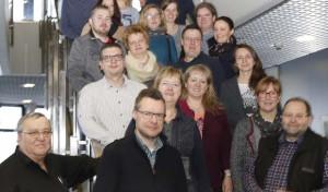 Seminar des LWL-Integrationsamtes im Lüdenscheider Kreishaus
