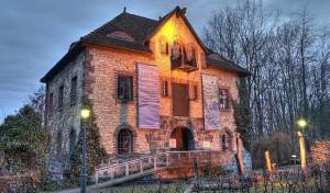 """Möhnesee: """"Nachts im Museum"""" – ein spannendes Familienangebot"""