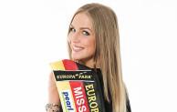 Lüdenscheid: Wahl der Miss Sauerland 2016