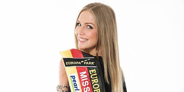 Photo of Lüdenscheid: Wahl der Miss Sauerland 2016