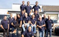 Stadtwerke blicken auf 20 Jahre Stromversorgung in Werl