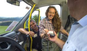 2015 beschert Schmallenberg und Eslohe Übernachtungsrekorde