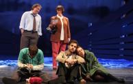 """Vincent will Meer"" am 8. März im Stadttheater Lippstadt"
