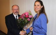 Siegen-Wittgenstein: Regionalmanagerin für das 3-Länder-Eck vorgestellt