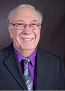 Thomas Förderer, Vorsitzender der SPD-Kreistagsfraktion Olpe -  Foto: SPD-Kreistagsfraktion Olpe