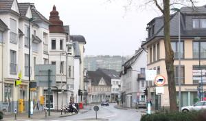 Attendorn: Gestaltungsideen für die Innenstadteingänge gesucht