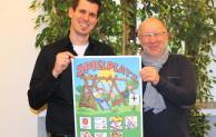 Attendorn: Planungswerkstatt am 18. Februar im Schwalbenohl