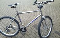 Plettenberg: Wem gehört dieses Fahrrad?