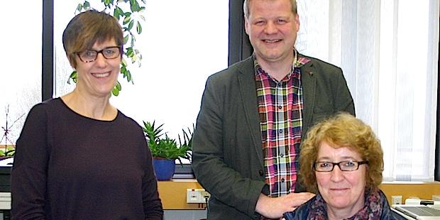Photo of HSK: Schüler nach ihren Talenten und Begabungen individuell fördern