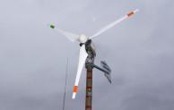 Siegen: Energie aus der Luft und dem Wasser