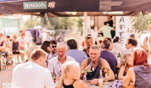 FOOD LOVERS – Street Food Markt in Attendorn