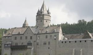 Fast 150.000 besuchten die Museen des Märkischen Kreises