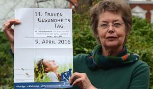 Soest: Kreisgesundheitsamt am 9. April im EVK Lippstadt mit von der Partie