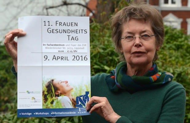 Foto: Wilhelm Müschenborn/Kreis Soest