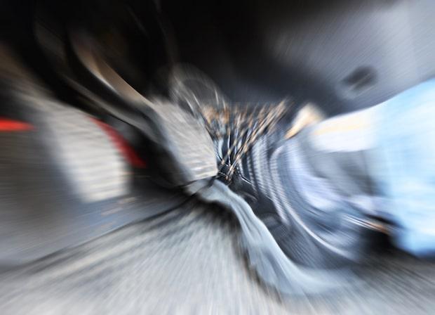 Photo of Kreis Soest: Übelster Raser 87 Stundenkilometer zu schnell
