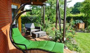 Terrassenüberdachung: Ein funktionaler Helfer mit ästhetischen Boni