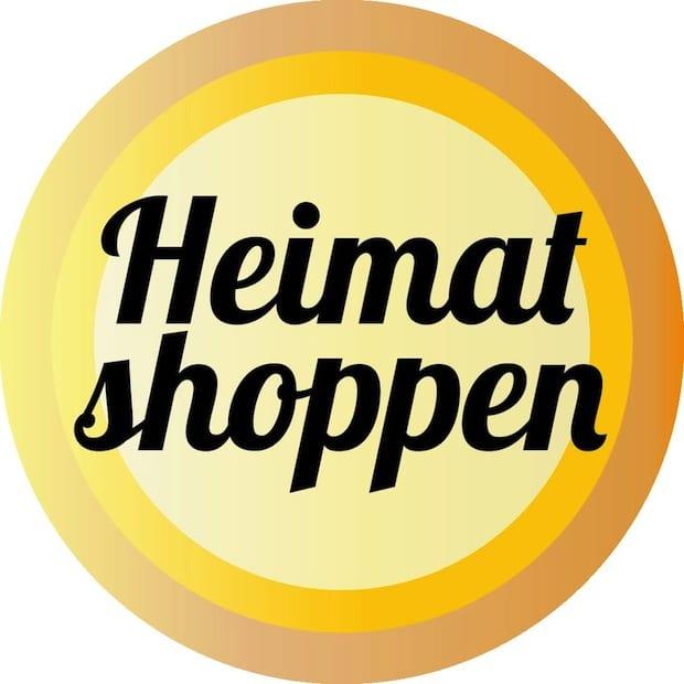 Photo of Lüdenscheid: Heimat shoppen 2016: Anmeldefrist verlängert