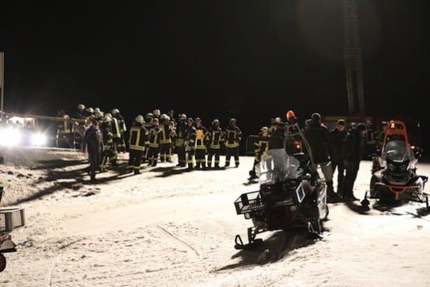 Quelle: Freiwillige Feuerwehr der Stadt Winterberg