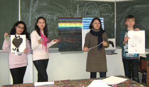 Land fördert erneut kreative Schulprojekte im Kreis Soest