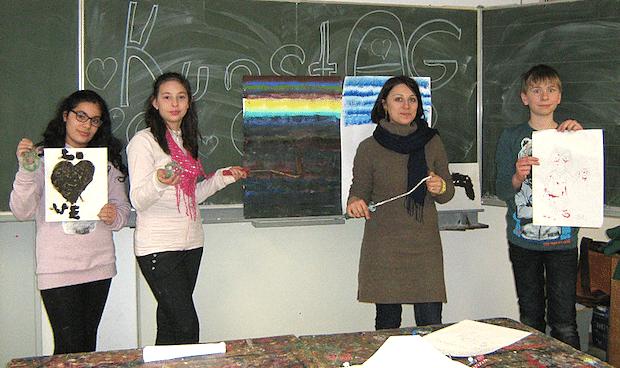 Photo of Land fördert erneut kreative Schulprojekte im Kreis Soest