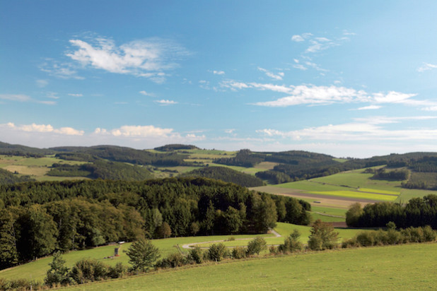 Foto: Gemeinde Willingen