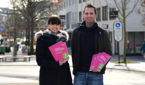 Neuer Einkaufsführer für Meschede & seine Ortsteile