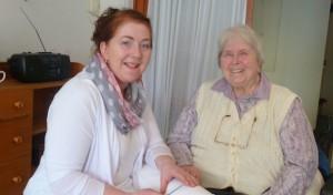 Attendorn: Das Seniorenhaus St. Liborius  wurde jetzt zu einer Wellness Oase