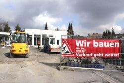 <b>Soest: Post am Riga-Ring bleibt Freitag und Samstag geschlossen</b>