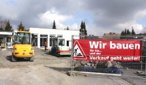 Soest: Post am Riga-Ring bleibt Freitag und Samstag geschlossen