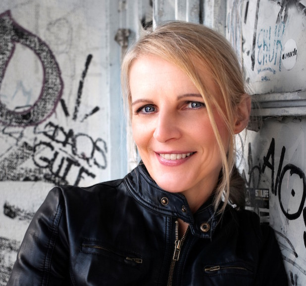 Barbara Ruscher (Quelle: Stadt Lippstadt)