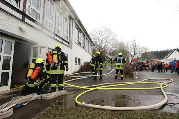 Foto: Gemeinde Wilnsdorf