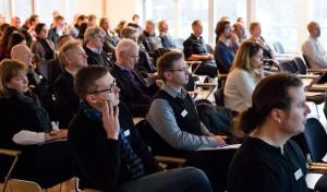 """Uni Siegen veranstaltet das Symposium """"Beton – 3 Blickwinkel auf einen Baustoff"""""""